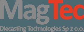 MagTec Diecasting Technologies Sp. z o.o.